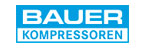 bauer-compressor-indonesia